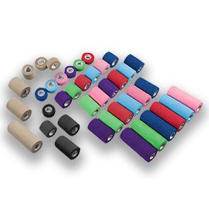 dynarex bandage rolls