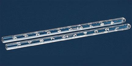 Fisherbrand™ Disposable Wintrobe Tube – Diagnolab