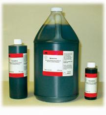 7.5% povidine iodine
