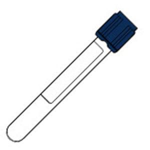 bd royal blue top